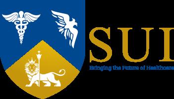 Sacramento Ultrasound Institute